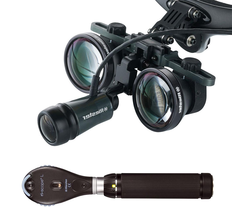 productos para oftalmologia